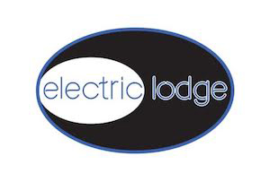 Electric Lodge