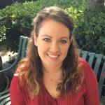 Image of Amelia Villa from NextSpace, Culver City