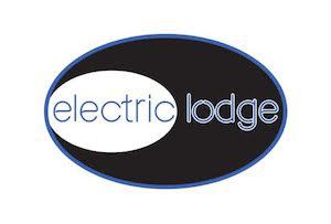 Electric Lodge