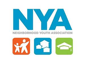 Neighborhood Youth Association