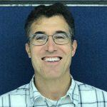 Image of Randy Hirt, Director of Education, Neighborhood Youth Association