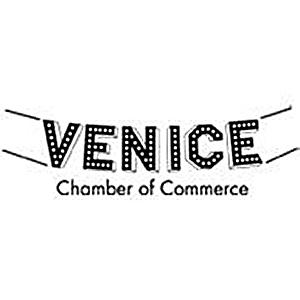 Venice Chamber of Commerce