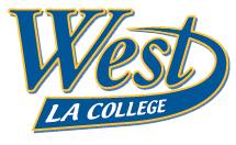 Image of West Los Angeles College logo